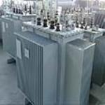 甘肃利盟电力工程有限公司