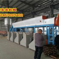 供应机制木炭机  机制木炭机设备  机制木炭