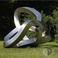 不锈钢异形雕塑厂家联系方式