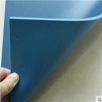 天津英利奥米沙纹4.5mm 幼儿园舞蹈专用地胶