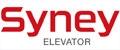 西尼电梯(杭州)有限公司