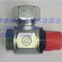 供应国外原装进口TN111GG铰接式带ED圈接头