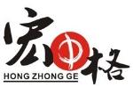 深圳美迪防爆有限公司
