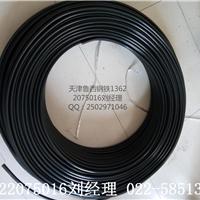 天津供应6mmT2紫铜管清仓销售,1米起批