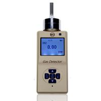 供应便携式氨气检测仪氨气报警器