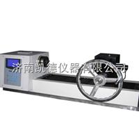 NJS-100/200电子式材料扭转试验机