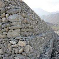 落石防护铁丝网可有效避免泥石流灾害的出现