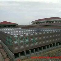 贵州玻璃钢水箱的价格是多少