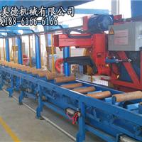 供应牵引机 铝型材牵引机 铝材牵引机