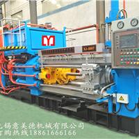 供应挤压机铝挤压机铝型材挤压机