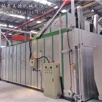 供应铝型材设备 挤压机 铝合金挤压机