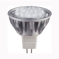 深圳LED射灯