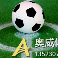 供应河南省郑州较好的人造草坪生产公司