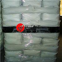 供应高纯度氧化锌医药级和化妆品级2000吨