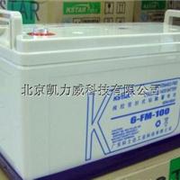 供应科士达蓄电池6-GFMJ-200现货