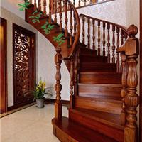实木楼梯的保养|楼梯性能及特点|普洛瑞斯