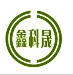 安徽科晟软晶石生态木装饰材料有限公司