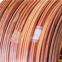 供应生产加工镀铜圆钢接地材料