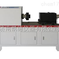 LN-S500电子式高强螺栓拉扭试验机