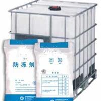 供青海早强防冻剂和西宁混凝土外加剂价格