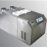 纸张(回潮增湿)专用不锈钢外壳加湿器厂家