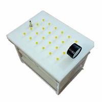 固相萃取装置/固相萃取仪/固相微萃取