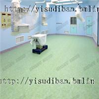 医院PVC弹性地板应用案例鉴赏
