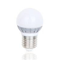 压铸铝球泡灯