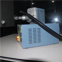 供应HRS-NP系列大气等离子清洗机