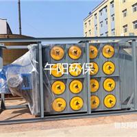 供应LTC系列滤筒除尘器应用案例