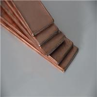 供应镀铜扁钢接地材料,可按需求定制
