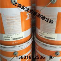 DN EPONEX GREASE SR NO.0出光润滑脂