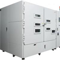 供应HRS-RTR系列卷对卷真空等离子系统