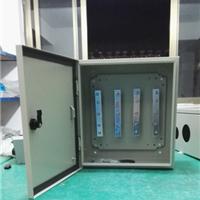 供应铜排电缆T接箱 铜排分支箱 铜排T接箱