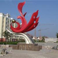 不锈钢校园雕塑哪家好/江苏天宇