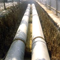 供应河北首先厂家指导钢套钢保温管发展趋势