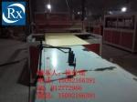 供应PVC生态木长城板生产设备