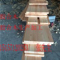 杭州胶合木,胶合梁,胶合木梁加工生产基地