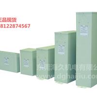 供应ABB电容器CLMD13/3KVAR 440V 50Hz