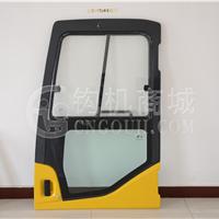 供应小松挖掘机PC200-7,56-7驾驶室门