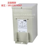 ABB电容器CLMD13/8KVAR 480V 50Hz