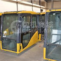 供应小松挖掘机PC200-7驾驶室