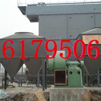 供应高效立式烘干炉设备厂家