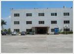 温州市美贝仕铜材处理剂开发有限分公司