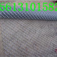 阳泉煤矿勾花网厂家|2mm编织铁丝网实用性强