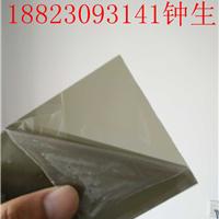 3厘茶色耐力板-咖啡色、深浅茶色耐力板厂家