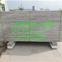 FS永久性免拆保温建筑模板设备设计简单合理