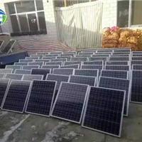 供应北京石景山区楷举太阳能LED路灯批发价