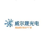 深圳市威尔晟光电有限公司