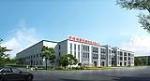 济南瑞霸机械设备制造有限公司
